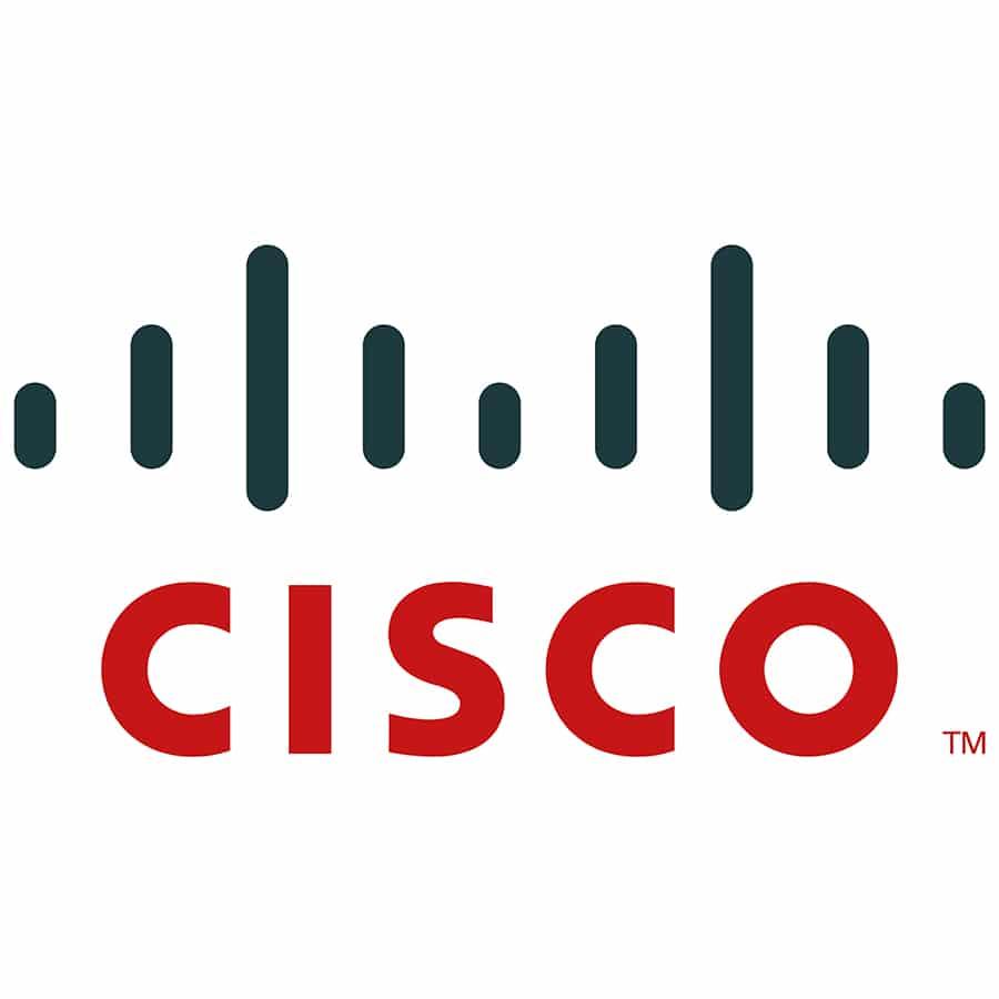 Penrose Cisco