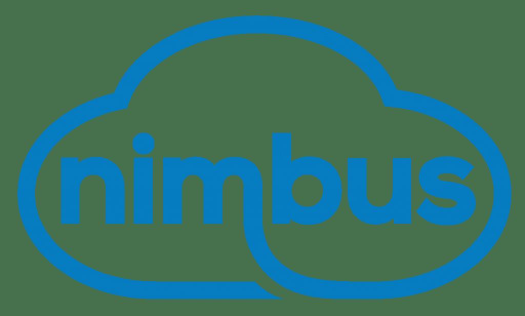 Nimbus Marketing on Demand