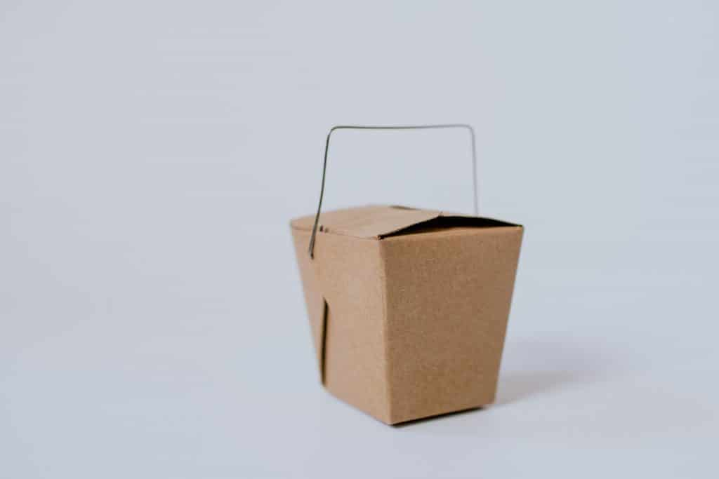 Packaging Design and Print