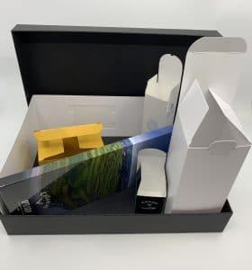 Packaging Printer