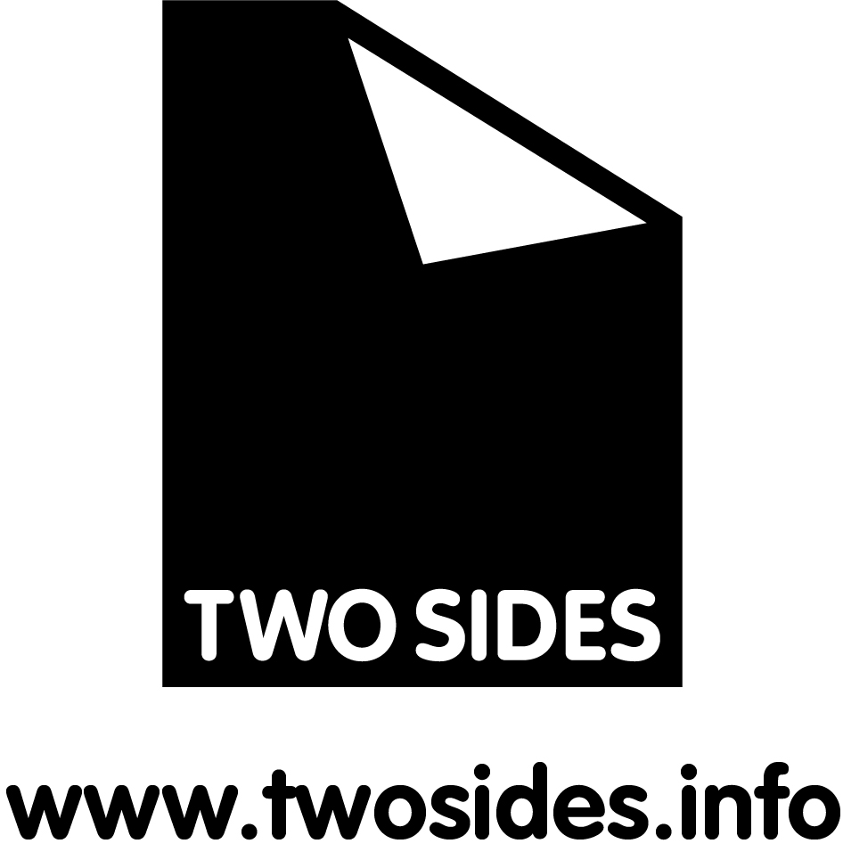 Two Sides Membership