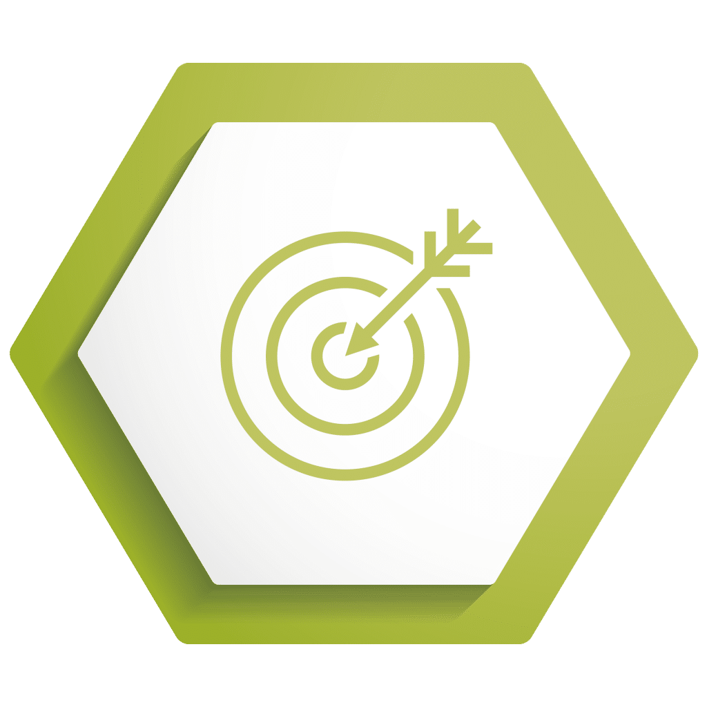 Penrose Group Digital Marketing Specialists