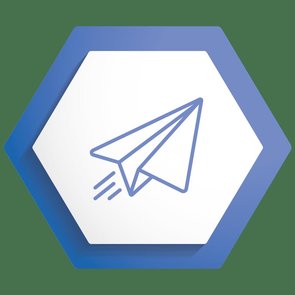Penrose Group - Mailing & Fulfilment