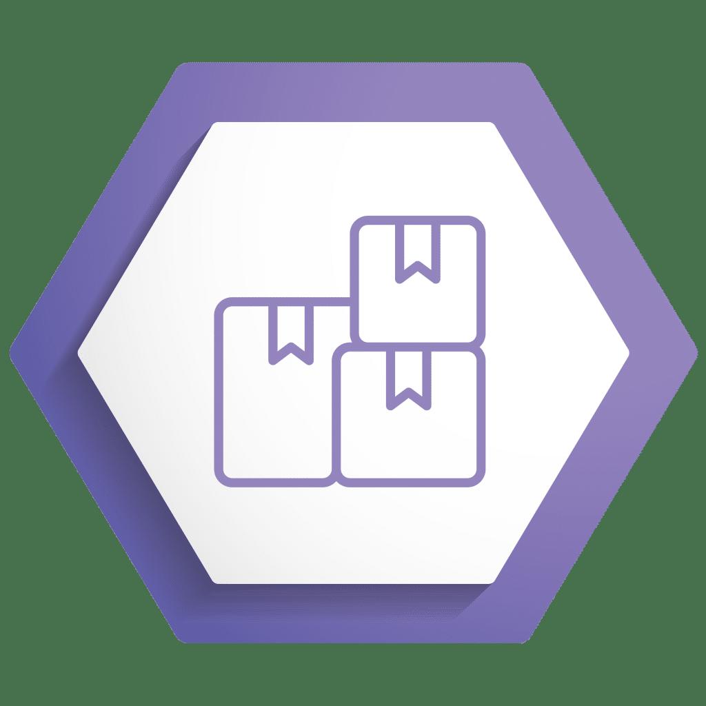 Penrose Group - Secure Storage & Distribution
