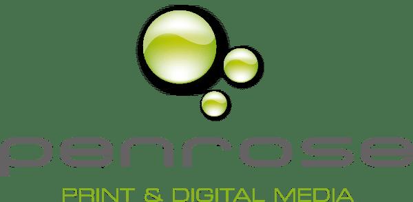 Penrose Group Logo