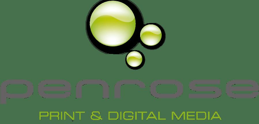 Penrose Print & Digital Media
