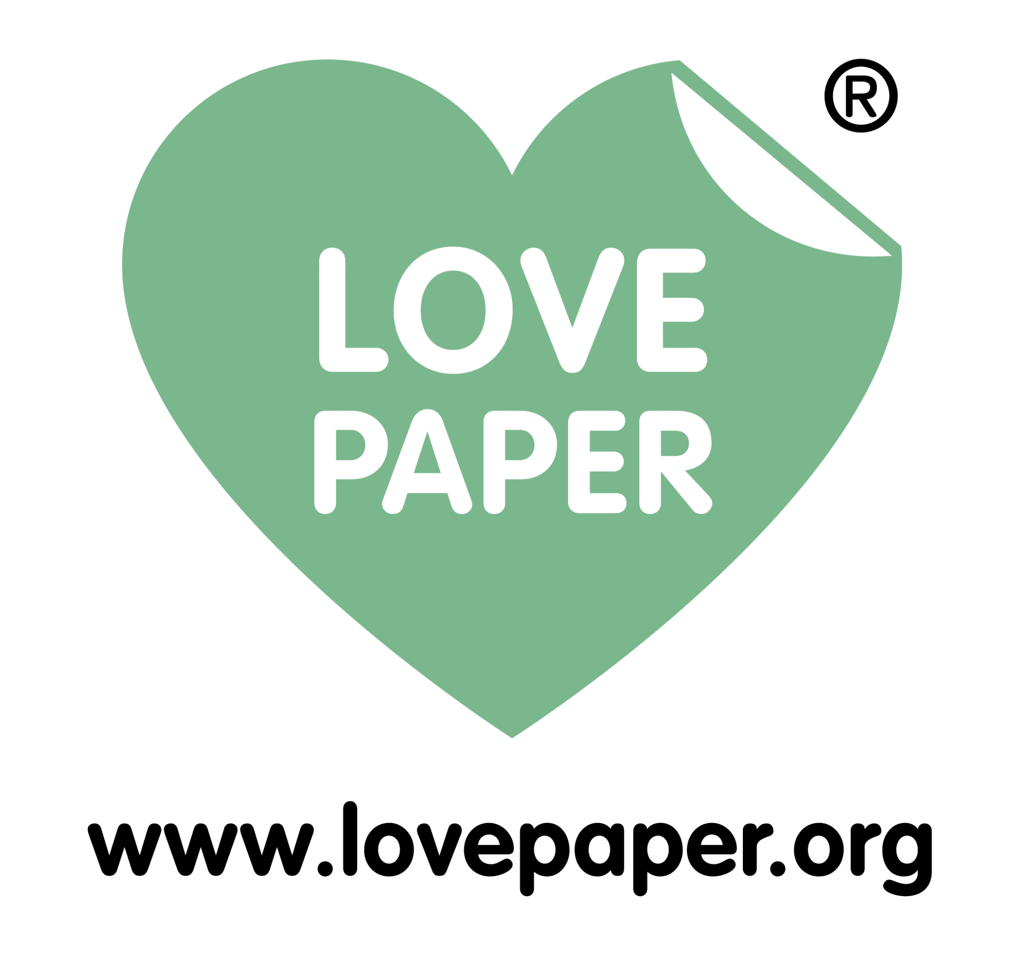 Penrose Group - Love Paper