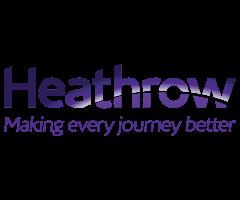 Heathrow Airport Supplier